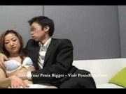 Sandara Park - japanese wife