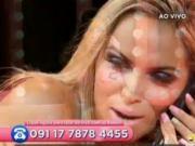Babestation Brasil - Gabriela L