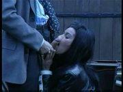 Julia chanel - il marito scene 3