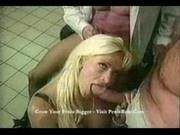 JR Carrington - Fuck in Parking lot - 13:24mins