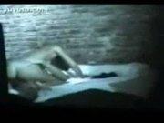 Argentina : bailarina de gerardo sofovich - video casero imp