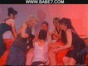 kink-club-adam-and-eve-scene-4 NEW