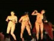 DANCE PARTE b.f