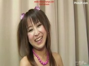 Red Hot Jam Vol.018 02.wmv