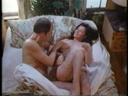 Delicious Scene 7 (Candida Royalle)