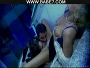 kink-club-adam-and-eve-scene-2 NEW