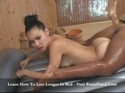 Maria Ozawa - Sensual Massage