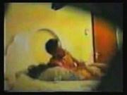 waleed his wife wedding night scandal Kuwait 3rabnar