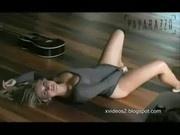 Josiane Oliveira Gostos do BBB9 no Paparazzo Ensaio Sensual (Mostrando as Curvads)