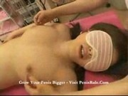 Yushiro - Japanese Electric Massage