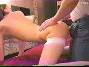 Shania twain sex tape 1