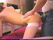 Shania twain sex tape 1