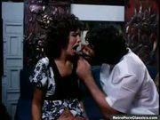 Linda lovelace deep throats