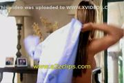 Jennifer aniston ? hot sexy hollywood celebrity nude porn mo