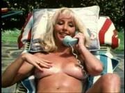 Stud Fuckers - Joanna Storm