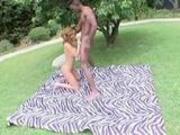 Sue Cute - Cute Babe Doing A Lapdance