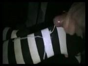 Porno bioscoop boebla in valkenswaard met footlovers