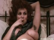 Serena Grandi - Miranda 1985