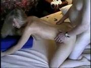 Amateurs Strangers fuck in hotel