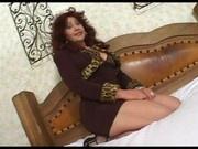 Brazilian MILF- Michelle Fernandez
