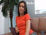 Georgia interview