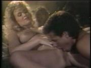 Rachel Ryan Renne Summers - Deep Obsession 1987 from comp. Rachel Ryan RR 1988