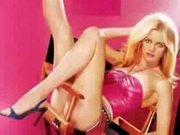 Heather Graham Erotic Sex Tape... Heather graham gone wild
