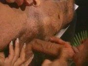 Erika bella - l'innocenza violata (1997) scene 1