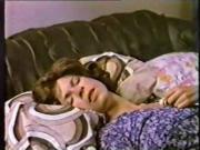 Olde Mental Mind Porn 1976