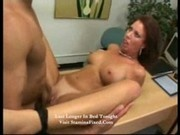 Cindy - Stress therapy for white madam3