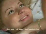Trish - Hot Girl