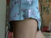 Mya Luanna - Fuck My Asian Ass
