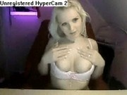 Sex on webcam with Sexy Caro from Germany 