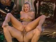 Hana Melonova (aka Venus,Lucy van Dam) - Lust Tempel