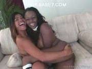 ARCADIA -JADA FIRE NEW