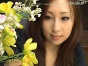Rei.Kikukawa 01