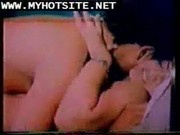South Indian Actress Reshma & Shakeela Fucking
