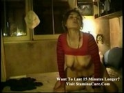 Manilyn Hottie MILF hardcore fun