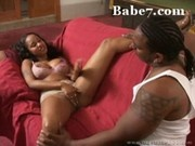 black-only-cream-pie-legend-scene-1 NEW