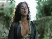Monica Bellucci Sex Video [Full Collection]