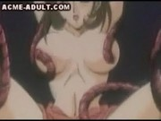 anime-multi-tentacle-sex