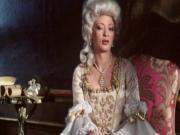 Katharina und ihre wilden Hengste 2 Teil 1983