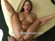 Hairly porn star fucking video