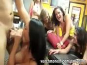 college sluts orgy in the tattoo parlor h264 68818