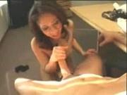 indian porn p2
