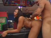 Black Label - Grade A Dark Meat - scene 4
