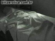 Blitz erotica - ataque noturno