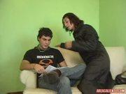 Porno argentino -www.areacaliente