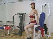 Ariel / piperfawn / gabriela / faith lightspeed - sexercise