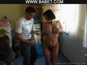 heavy-handfulls-elegant-angel-video-behind-the-scenes NEW